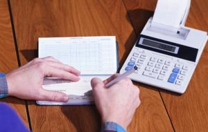 Объект налогообложения при УСН