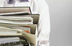 Порядок ведения книги учета доходов и расходов