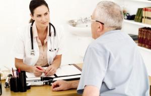 Проверка больничных листов