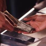 ИП на общей системе должен платить НДС
