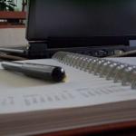 ИП ведет учет в Книге доходов и расходов