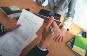 Бланк налоговой декларации на имущество
