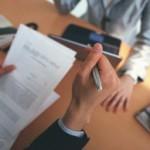 Чтоб нескучно вам жилось: новый бланк налоговой декларации на имущество в 2012 году