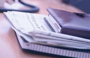 первичные документы и учетные регистры
