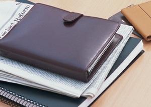 Книга доходов и расходов ОСНО