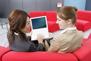 Программы для ведения бухгалтерского учета