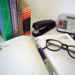 Ведение учета ИП: роскошь или необходимость?