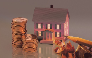 База налога на имущество организаций