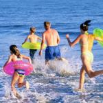 Расчет отпускных в 2014 году: сначала посчитаем, а потом поедем отдыхать