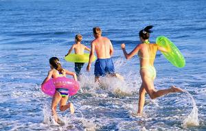 Расчет отпускных в 2014 году