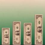 Приятная неожиданность – индексация отпускных при повышении зарплаты