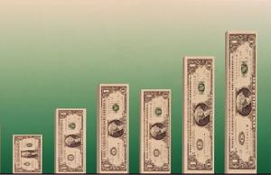 Индексация отпускных при повышении зарплаты
