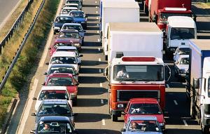 Транспортный налог пример