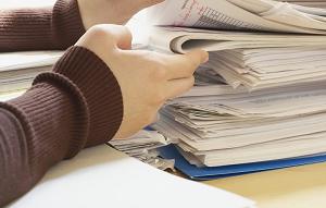 Персонифицированный учет 2012