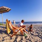 Отзыв из отпуска: каприз руководства или «горящие» проблемы? Оформляем правильно