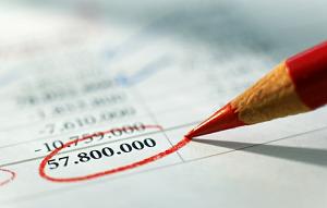 заполнение корректировочного счета-фактуры