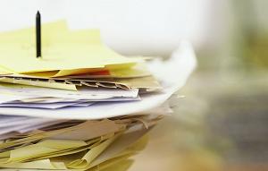 Исправление счетов-фактур