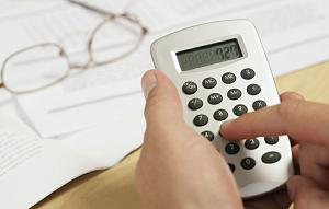 Журнал учета счетов-фактур 2014 года