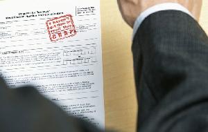 план выездных налоговых проверок