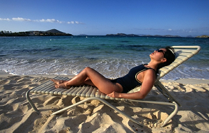 Формирование резерва отпусков