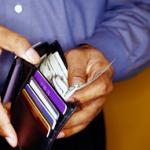 Соблюдение лимита расчетов наличными деньгами – объект особого внимания