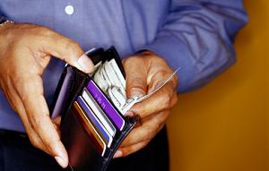 Лимит расчетов наличными деньгами