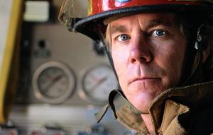Расходы на пожарную безопасность