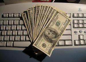 Раздельный учет расходов