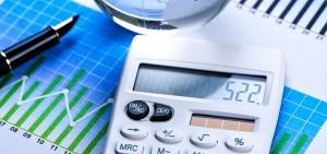 Уровни регулирования бухгалтерского учета