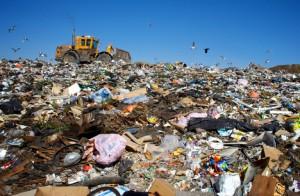 Плата за загрязнение окружающей среды