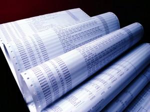 Ставка налога при УСН