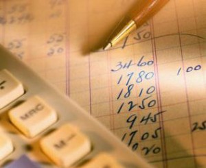 страховые взносы ИП в 2013