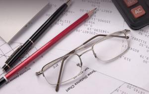 документы на представительские расходы