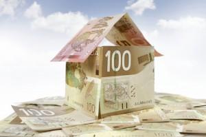 оптимизация налога на имущество