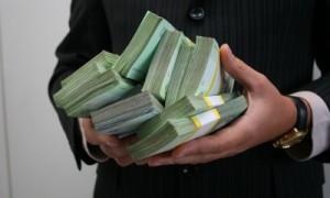 беспроцентный займ от учредителя