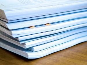 Формирование резерва по сомнительным долгам в налоговом учете