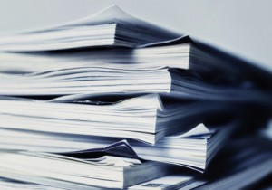 Изменения в бухгалтерском учете 2013