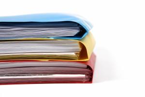 документы по учету кадров
