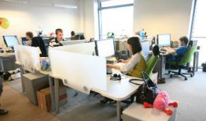 аттестация рабочих мест изменения 2013 года