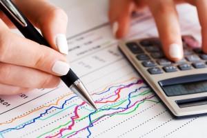 Простая форма бухгалтерского учета