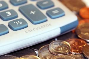 Уплата НДФЛ налоговым агентом