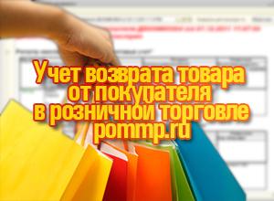 Возврат НДС при экспорте из России: порядок и схемы